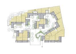 polnoon proctor u0026 matthews architects