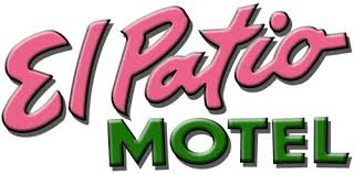 El Patio Hotel Key West Welcome To El Patio Motel