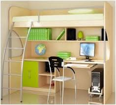 24 best bunk beds images on pinterest bed mattress bedding sets