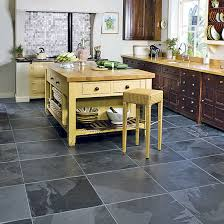 Floor Tiles Kitchen Ideas Kitchen Floor Tile Designs