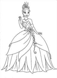 Film Princess Ariel Coloring Pages Princess Coloring Pages Coloring Pages Tangled