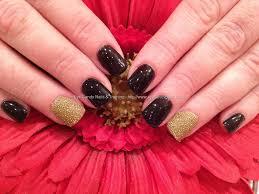 gel nail polish colors designs nail arts with elegant nail salon