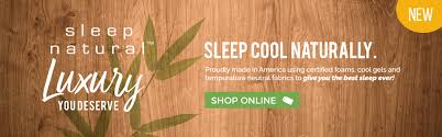 Sleep Number Bed Stores In Northern Virginia Mark U0027s Mattress Outlet Warehouse U0026 Factory Clearance Name Brands