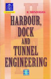 transportation engineering books collection pdf free download