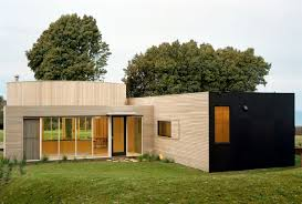 contemporary home designs luxurious architecture house using