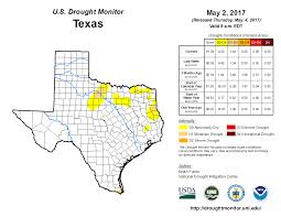 Texas Road Conditions Map Wfo Sjt Drought Page