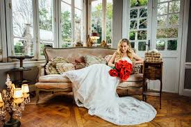 wedding dress on a budget tips for finding your wedding dress on a budget