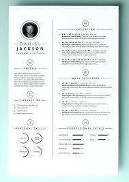 free downloadable resume templates for word cool resume templates word sweet partner info