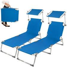 Chaise Longue Relax Lafuma by Transat 2 Places Achat Vente Transat 2 Places Pas Cher Cdiscount