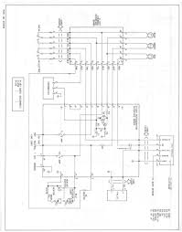 norcold 1200 wiring diagram norcold 1200lrim circuit board