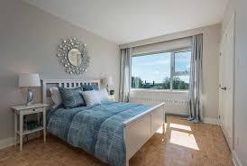 table l bedroom hemnes bedroom ideas bedroom contemporary with white ikea hemnes