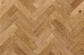Herringbone Laminate Flooring Uk Hw601 Europlank Oak Herringbone Character Grade 70mm X 280mm