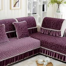 Purple Sectional Sofa Creative Of Purple Sectional Sofa With Get Cheap Purple