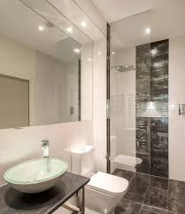 basement bathroom design ideas basement bathroom ideas mesmerizing