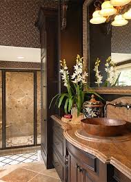 tuscan bathroom ideas 25 tuscan bathroom design ideas decoration tuscan style