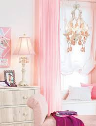 Chandelier Nursery Wall Sconces For Playroom Pink Chandelier Chandelier Lights For