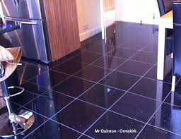 Granite Tiles Flooring Black Granite Tiles Galaxy Glitter Superstore
