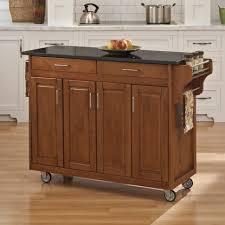 home styles the orleans kitchen island kitchen magnificent home styles island home styles kitchen cart