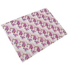 high quality wrapping paper high quality wholesale