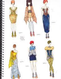 collection modern oriental kimono by faithrarefaction on deviantart