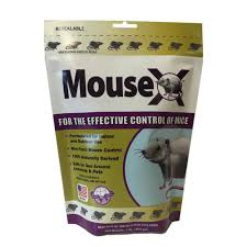 animal u0026 rodent control insect u0026 pest control the home depot