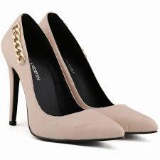 wedding shoes europe europe america thin heel pointed toe bridal shoes fashion