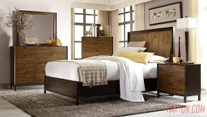 bedroom minimalist bedroom furniture rowe furniture tommy bahama