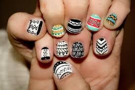 nail designstalking pretty talking pretty
