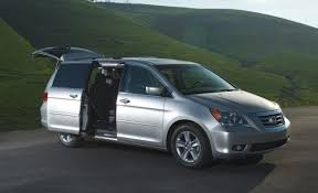 2013 honda odyssey gas mileage honda odyssey reviews honda odyssey price photos and specs