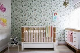 baby nursery decor best baby nursery wallpaper border wallpaper