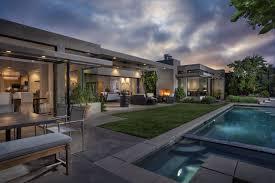 contact interior design costa mesa grace blu designs