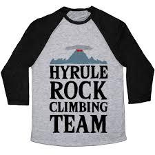 Rock Climbing Memes - rock climbing memes t shirts mugs and more lookhuman
