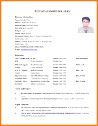 cv format for freshers in ms word 3 cv format sri lanka ms word payslips format