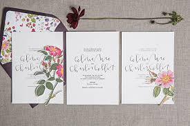 beautiful wedding invitations beautiful wedding invitations beautiful wedding invitations with