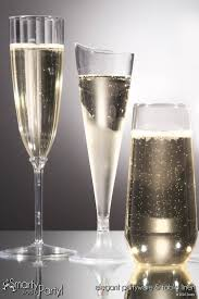 champagne glass the 25 best plastic champagne glasses ideas on pinterest