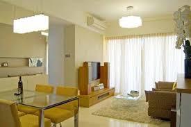 Small Condo Interior Design by Home Design Biggest Modern Interior Designs For Small Apartments