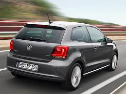 volkswagen polo wallpaper vw polo 3 doors pictures and wallpapers