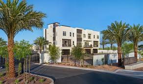 Pointe 16 New Homes in Phoenix AZ