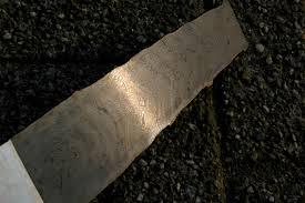 Good Kitchen Knives 100 Good Kitchen Knives Damascus Steel Steak Knives U2013