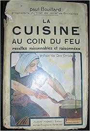 cuisine au coin du feu amazon fr la cuisine au coin du feu recettes raisonnables et