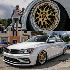 volkswagen gli stance images tagged with m3ll3r on instagram