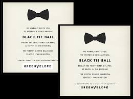 marriage invitation online email online personal invitations that wow greenvelope