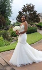 cristiano lucci iris 13084 1 800 size 10 used wedding dresses