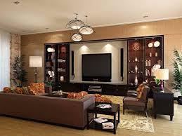 Best Warm Paint Colors For Living Room by 25 Best Ideas About Warm Paint Colors On Pinterest Wall Paint