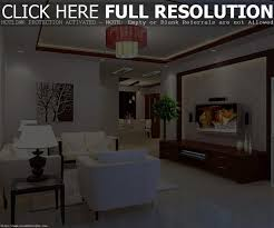 innovative zen interior design images with captivating small