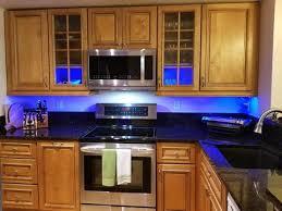 kitchen cabinets port st lucie fl 106 sw peacock blvd 4104 port saint lucie fl 34986 mls rx