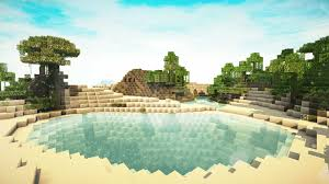 resource packs download minecraft cool minecraft hd background ywt 61 minecraft hd hd images 48 free large images