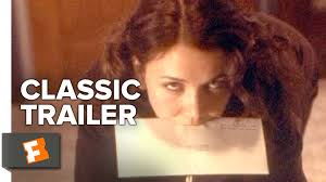 pass the light full movie online free secretary 2002 official trailer maggie gyllenhaal james spader