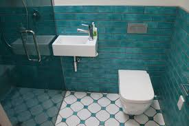 Blue And White Bathroom Tile Tiles Awesome Bathroom Tile Glaze Bathroom Tile Glaze Modern