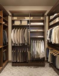 His And Hers Bedroom by His And Hers Closets Cheap His And Hersu Closets In Luxurious